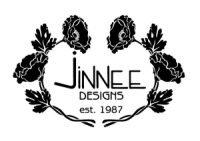 Jinnee Designs Logo